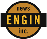 NewsEngin Inc.